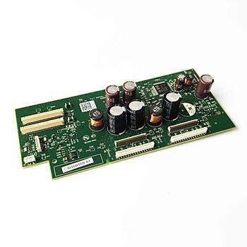 Q6683-60191 Q6683-60152 Taþýma PC kartý HP Designjet T1100 T610 orijinal yeni