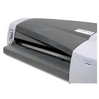 HP Designjet 111 plus
