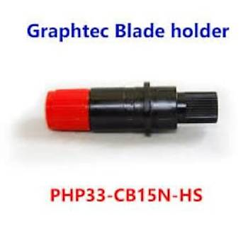 Graphtec PHP33-CB15N-HS Plotter Býçak Tutucu