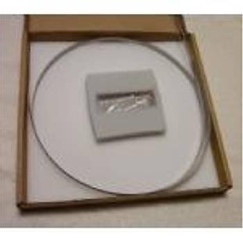 """C6095-60185 Hp Designjet 5000-5500-5550 Encoder Strip (60"""" Model)"""