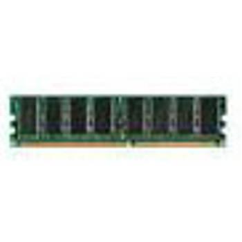 Q1264A - HP Designjet 110/120 Memory (hafiza kartý)