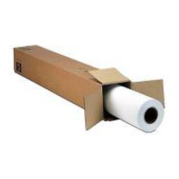 HP Universal Instant-dry Gloss Photo Paper Q6574A 7.7mil  200 g/m² 24 in x 100 ft