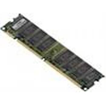 Hp Designjet 500-800 rem(ram) 128 MB GL2 ÝÇÝN
