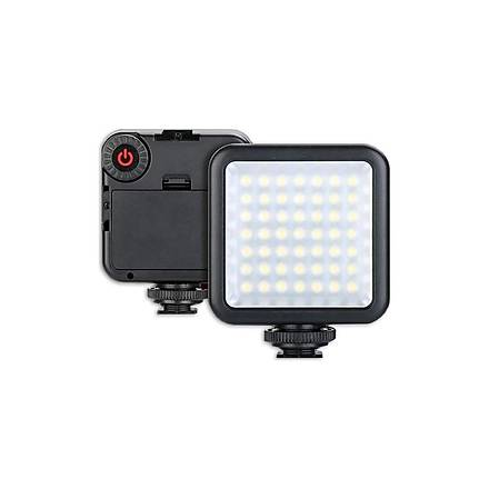 Ulanzi W49LED Mini LED Iþýk
