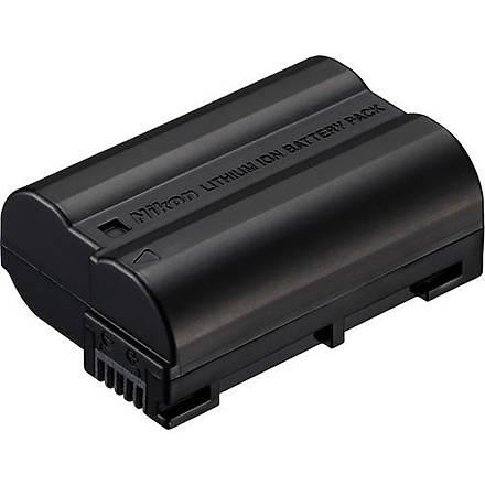 Nikon EN-EL15 Batarya