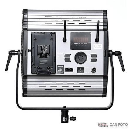 Gdx CF-LED 1024C Video Led Iþýk