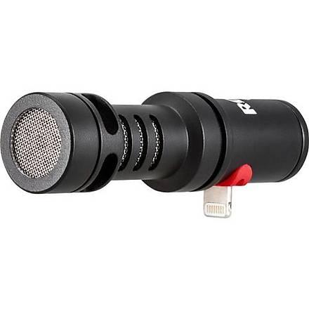 Rode Videomic Me-L Mikrofon