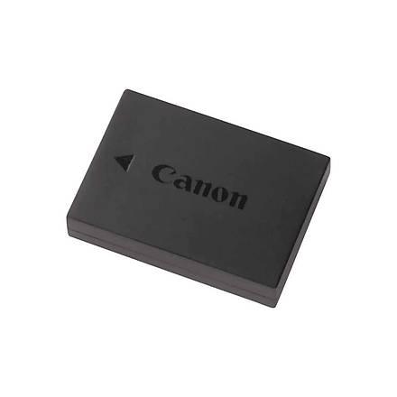 Canon LP-E10 Batarya