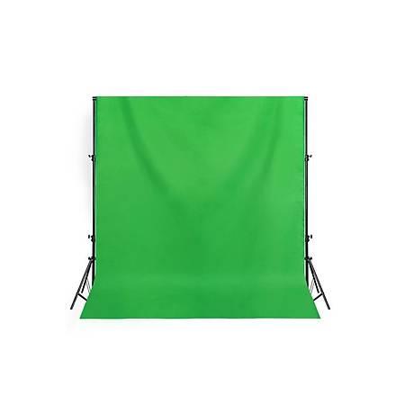 Chroma Key Backgrounds Video Set - I