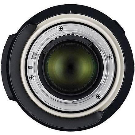 Tamron SP 24-70mm f / 2.8 Di VC USD G2 Lens Canon F