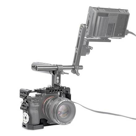 SmallRig 2014 Sony A7 II/ A7R II/ A7S II Kafes Seti 2014