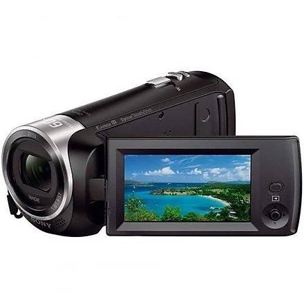 Sony HDR-CX405 Full HD Video Kamera