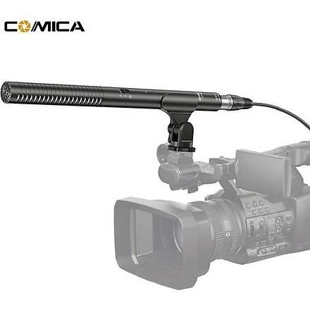 Comica Cvm-Vp2