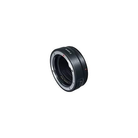 Canon Eos-R Ef Mount Adaptörü Canon Eurasia Garantili