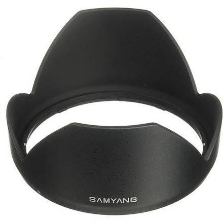 Samyang 24mm f/1.4 Sony A Uyumlu Lens