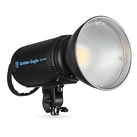 Golden Eagle LED-1000 Sürekli Iþýk