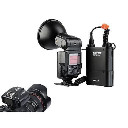 Godox AD360 II N Nikon Mobil Flaþ Kit