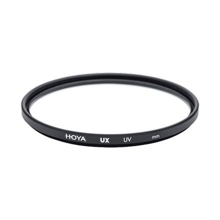 Hoya 72mm UV  UX WR Coating Filtre