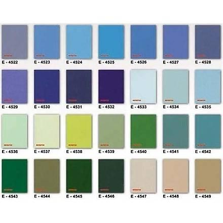 Weifeng Taþýnabilir 270X600 Cm Sonsuz Düz Renk Stüdyo Fon Sistemleri