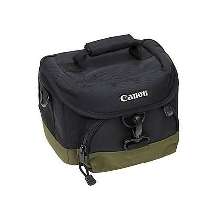 Canon GADGET BAG 100EG Omuz Çantasý