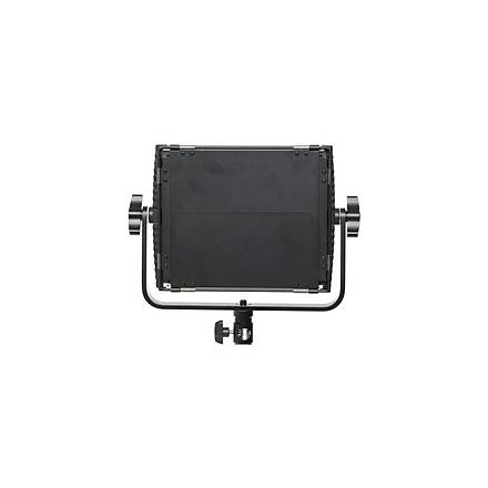 Gdx Cf-Led 600C Video LED Iþýk