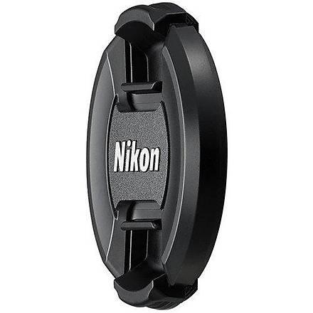 Nikon AF-P 18-55mm f/3.5-5.6G VR DX NIKKOR Lens