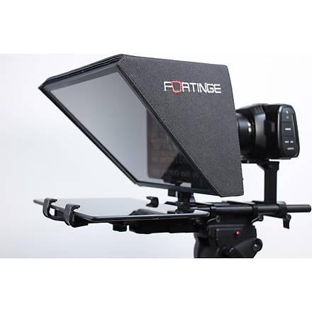Fortinge Noa Tablet Prompter Kit Prompter ve Kumanda