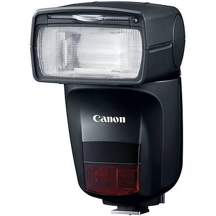 Canon Speedlite 470EX-AI Flaþ (Canon Eurasia Garantili)
