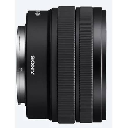 Sony FE 28-60mm f/4-5.6 Lens