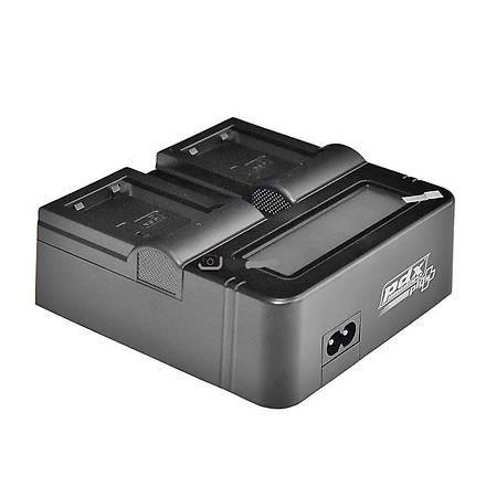 Sony FW-50 Ýkili Þarj Aleti A7,A7R,A7S2,A7S,A35,A55,A6300 A6500