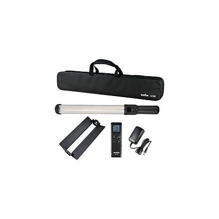 Godox LC500 Light Stick