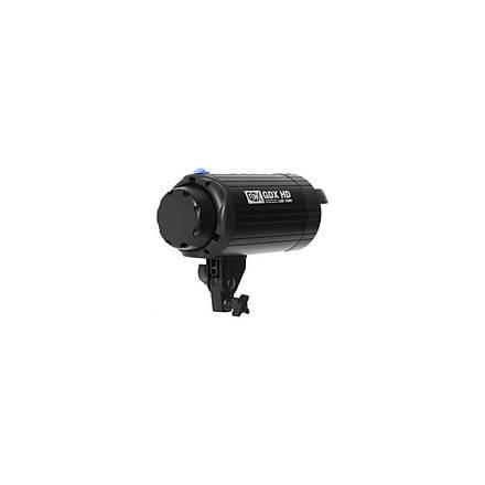 Gdx HD-150W LED Video Iþýðý