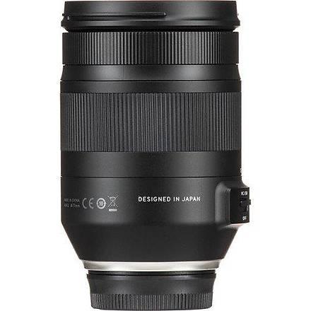 Tamron 35-150mm f/2.8-4 Di VC OSD Titreþim Önleyici Nikon F Uyumlu