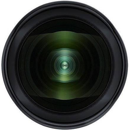 Tamron SP 15-30mm f / 2.8 Di VC USD G2 Lens, Canon F