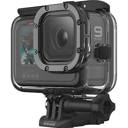 GoPro HERO9 Black Protective Housing