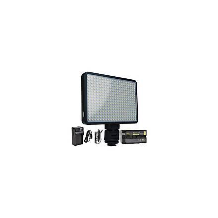 Dp LED-320 LED Iþýk