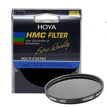 HOYA 72mm HMC ND400 Filtre (9 stop)