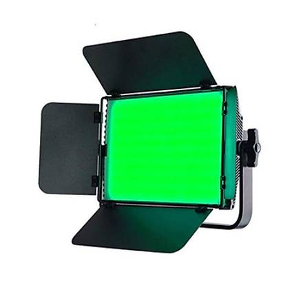 Gdx CF-LED 600RGB Video Led Iþýk