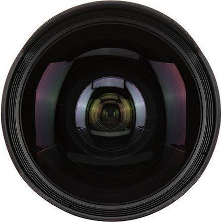 Tokina Opera 16-28mm F2.8 AT-X PRO FX (Nikon)