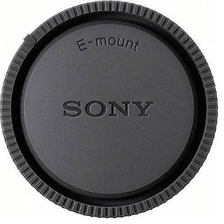 Sony SEL 35mm f/1.8 OSS Lens