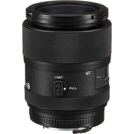 Tokina 100mm atx-i f/2.8 FF Macro Lens (Nikon)