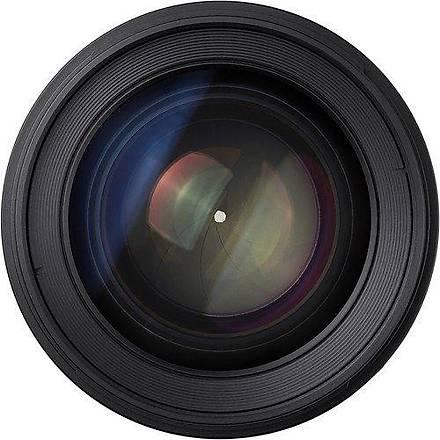 Samyang AF 50mm f / 1.4 FE Lens for Sony E