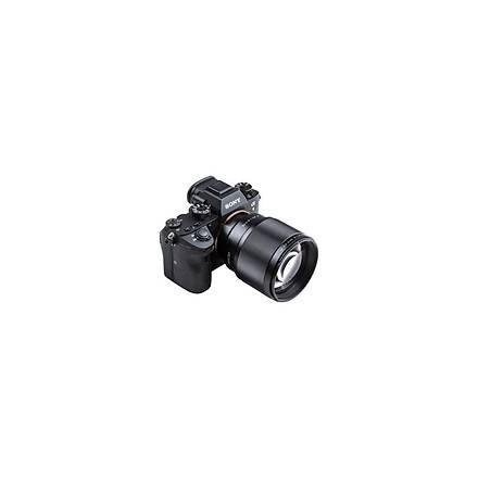 Viltrox 85MM F/1.8 Iý Stm Af Lens - Sony E Mount