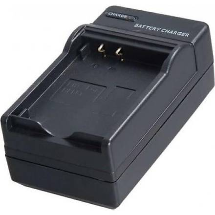 Sanger Sony NP-F750 Kamera ve LED Batarya + Þarj Cihazý (4.400 Mah)