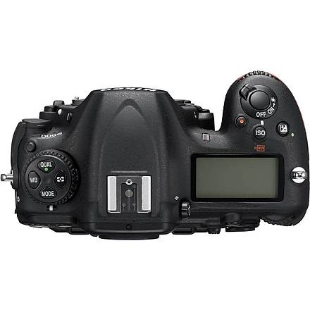 Nikon D500 Body DSLR Fotoðraf Makinesi Ýthalatcý Garantili