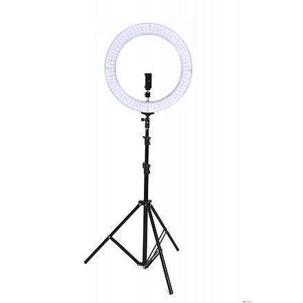 Gdx Pro Ring Light II