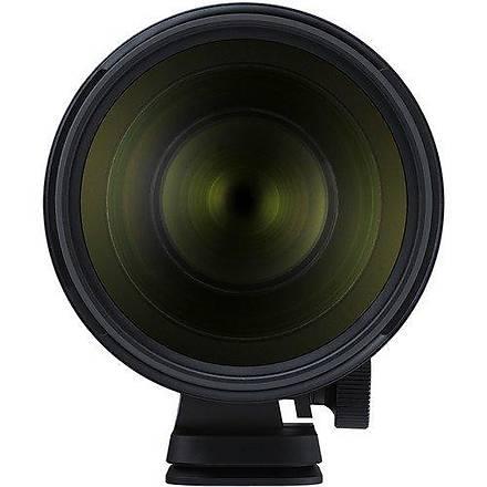 Tamron Tamron SP 70-200mm f / 2.8 Di VC USD G2 Lens Nikon F