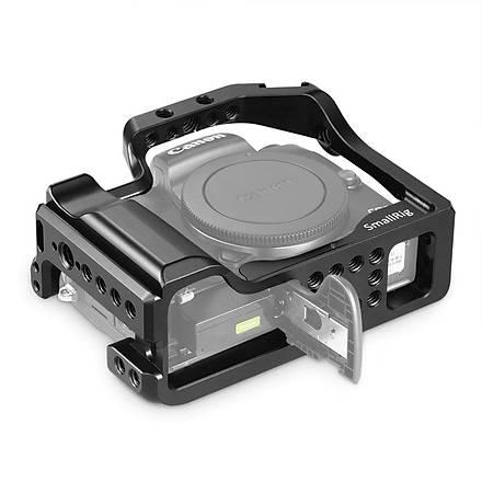 SmallRig Kafesi 2168 Canon EOS M50 ve M5 çin