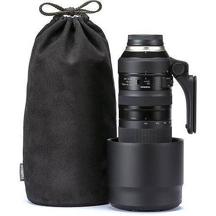 Tamron SP 150-600mm f / 5-6.3 Di VC USD G2 Nikon F