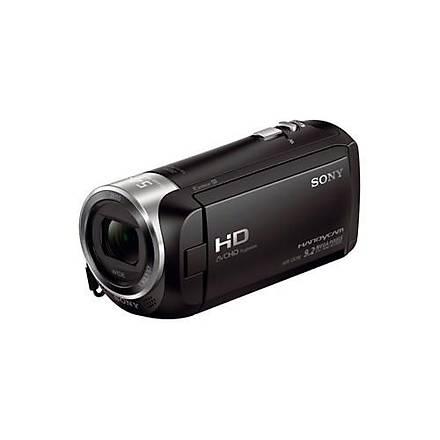 Sony CX240 Video Kamera (Sony Eurasia Garantili)